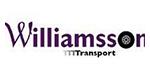 Williamsson