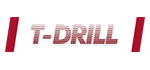 T-Drill