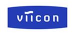 Viicon