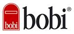 Bobi Company