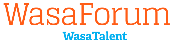 WasaForum