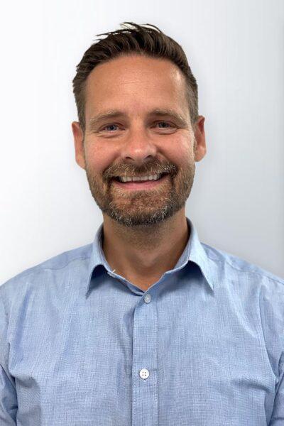 Jani Nurminen