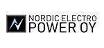 Nordic Electro Power