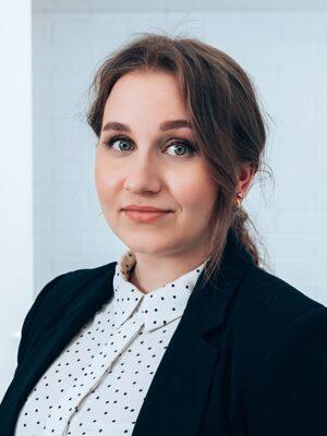 Mirella Torkko