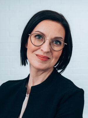 Jenni Kuusisto